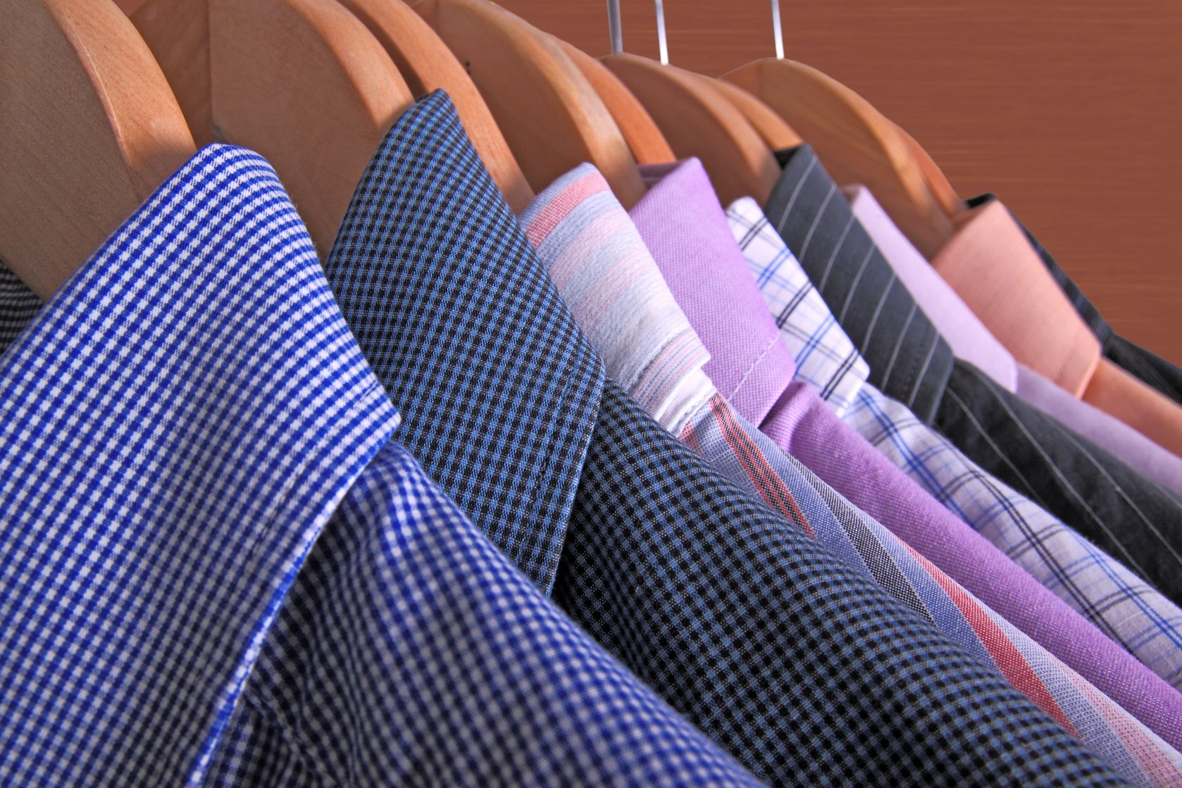 How much to tailor a shirt for Tailor made dress shirts