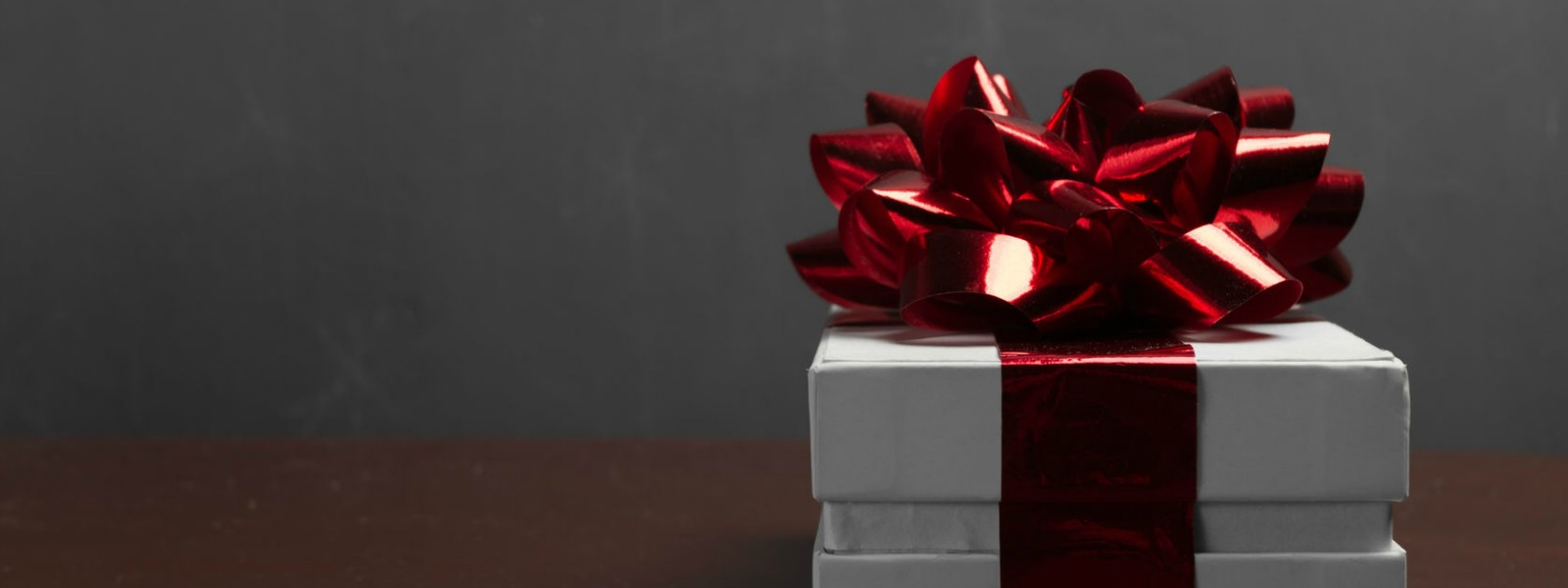 Men's Fashion Gifts: Top 10 Picks for the 2015 Holiday