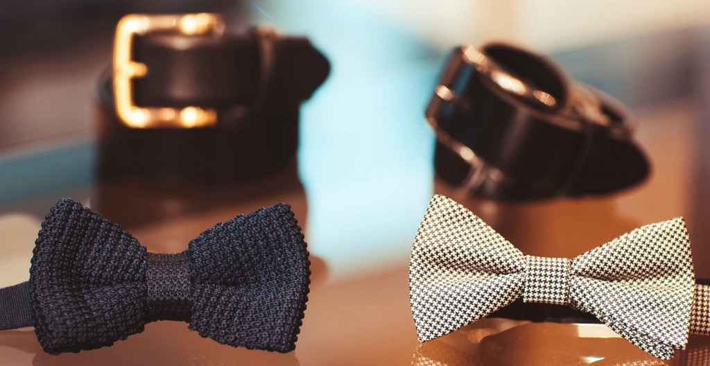 trunk club prices