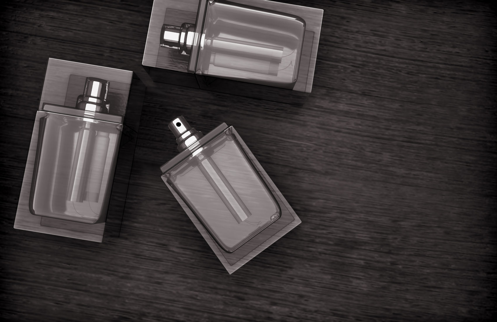 The 20 Best-Smelling Colognes for Men