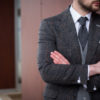 How to Find the Right Tailor for Your Suit