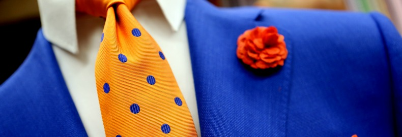 what to wear to a summer wedding for men