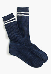 cool socks for men