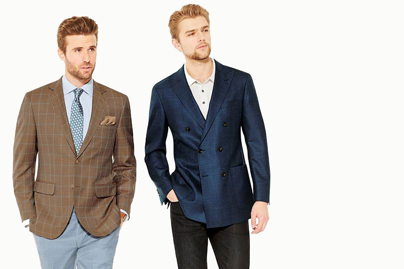 Best Custom Made Suits: Brands, Reviews & Cost