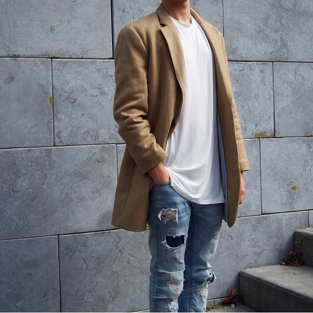 mens style tumblr accounts